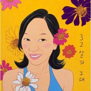Cho Jang Eun 歌手頭像