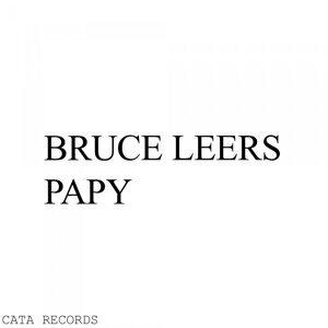 Bruce Leers 歌手頭像