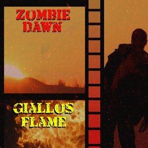 Giallos Flame 歌手頭像