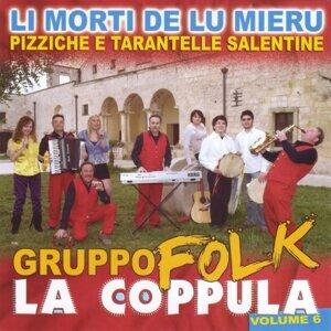 La Coppula 歌手頭像
