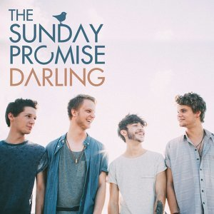 The Sunday Promise 歌手頭像