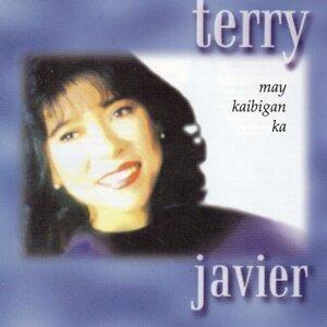 Terry Javier 歌手頭像