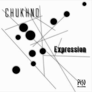 Chukhno