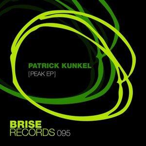 Patrick Kunkel 歌手頭像