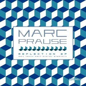 Marc Prause 歌手頭像