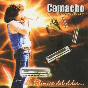 Camacho Blues 歌手頭像