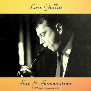 Lars Gullin