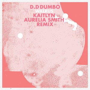 D.D Dumbo 歌手頭像