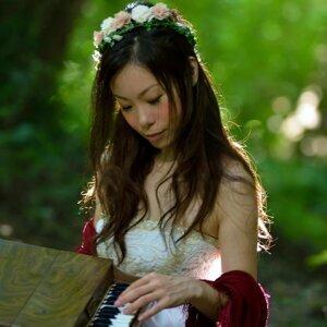 Kazue Kijima 歌手頭像