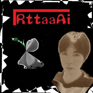 tata 歌手頭像