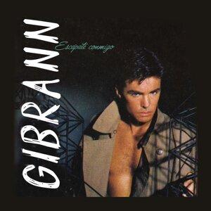 Gibrann 歌手頭像
