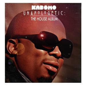 Kabomo 歌手頭像