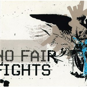 No Fair Fights