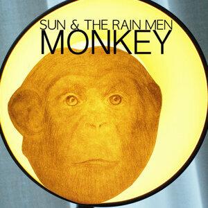Sun & The Rain Men 歌手頭像