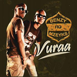 Benzy no Mzeyks 歌手頭像