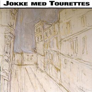 Jokke med Tourettes