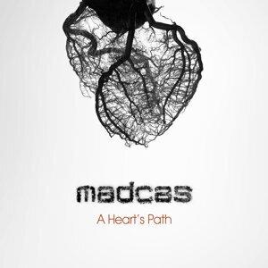 Madcas