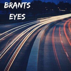 Brants 歌手頭像
