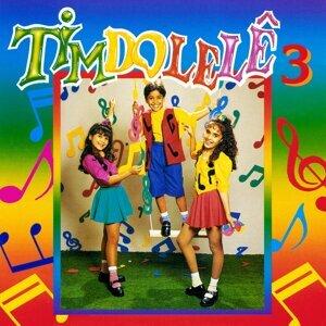 Tim do Le Lê 歌手頭像