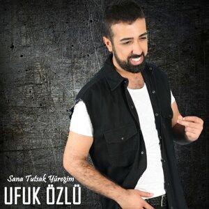 Ufuk Özlü 歌手頭像