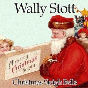 Wally Stott 歌手頭像