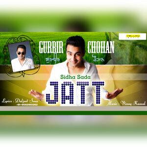 Gurbir Chohan 歌手頭像