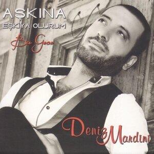Deniz Mardini 歌手頭像