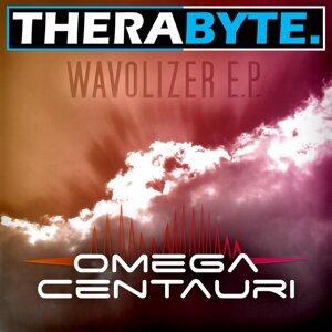Omega Centauri 歌手頭像
