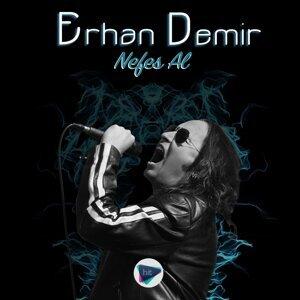 Erhan Demir 歌手頭像