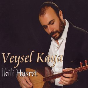 Veysel Kaya 歌手頭像