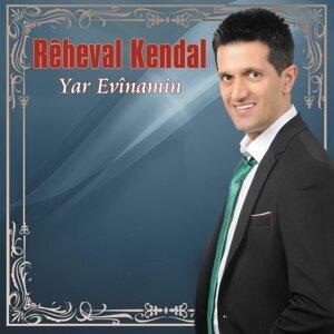 Rêheval Kendal 歌手頭像