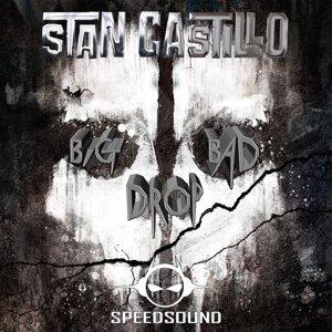 Stan Castillo