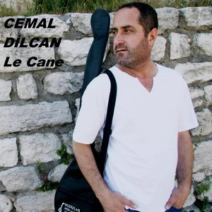 Cemal Dilcan 歌手頭像