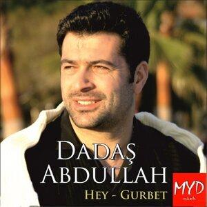 Dadaş Abdullah 歌手頭像