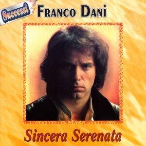 Franco Dani 歌手頭像