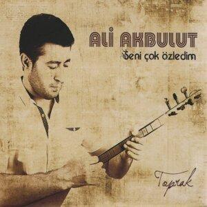 Ali Akbulut 歌手頭像
