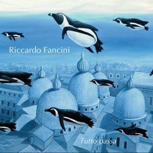 Riccardo Fancini 歌手頭像