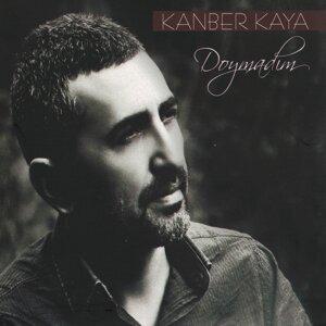 Kanber Kaya 歌手頭像