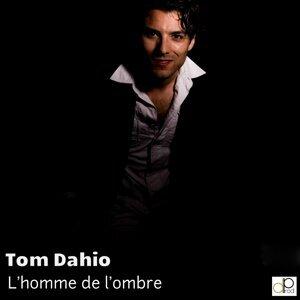 Tom Dahio 歌手頭像
