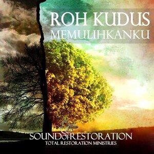 Sound Of Restoration 歌手頭像