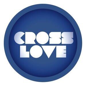Cross Love 歌手頭像