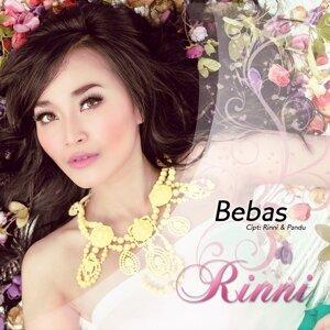 Rinni 歌手頭像