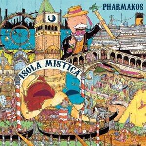 Pharmakos 歌手頭像