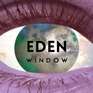 Eden 歌手頭像