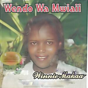 Winnie Makaa 歌手頭像
