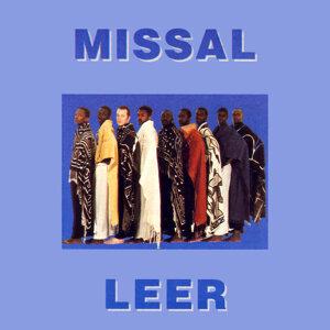 Missal 歌手頭像