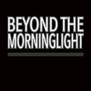 Beyond the Morninglight 歌手頭像