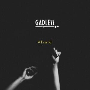 Gadless 歌手頭像