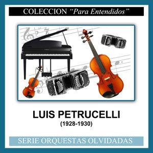 Luis Petrucelli