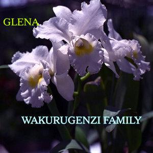 Wakurugenzi Family 歌手頭像
